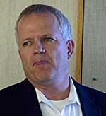 Rick Gateman