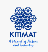 District of Kitimat issues boil water advisory; Environment Canada wind warning