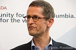 Wim Ravesloot