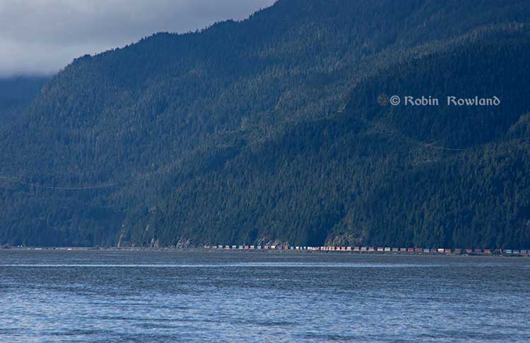 Rowland_CN_container_Skeena