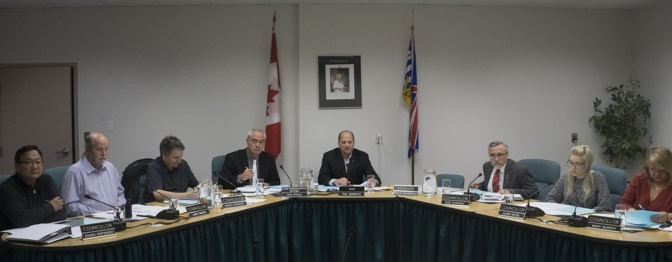 Kitimat strike goes to mediation