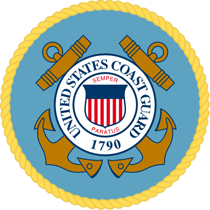 LNG carrier anchored in Homer, Alaska, with engine trouble: USCG