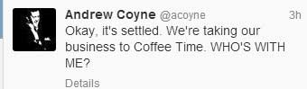 coyne1