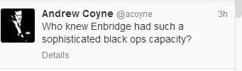 coyne2
