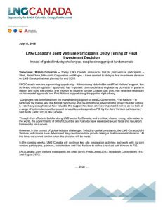 LNG-Canada-Media-Release0716