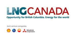 LNG Canada postpones Final Investment Decision