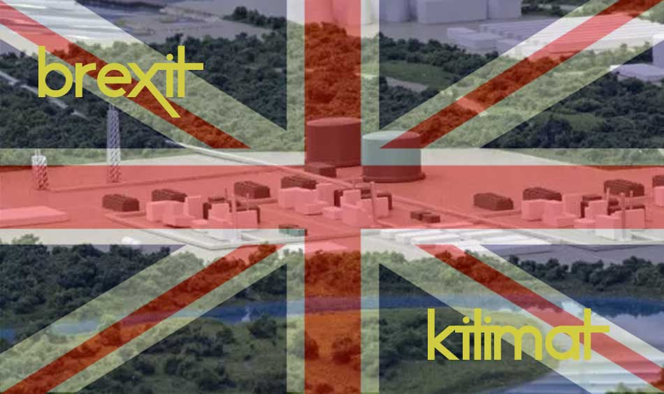 brexitkitimat