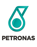 "Petronas ""will not proceed"" with Prince Rupert LNG project"