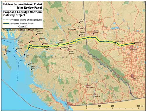 388-gatewaymap.jpg