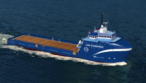 581-lngboat_500x285.jpg