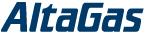 612-logo__altagas_blue_145.jpg
